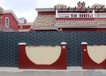 Thumbnail 2 bed villa for sale in Calle Alicante, 11650 Villamartín, Cádiz, Spain