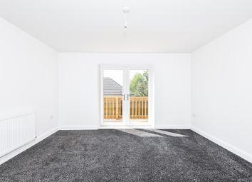 West Lane, Thornton, Bradford BD13