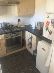 Thumbnail 1 bed flat to rent in Howes Drive, Marston Moretaine, Bedford