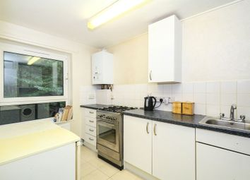 Thumbnail 1 bed flat for sale in 1A Charlton Lane, London