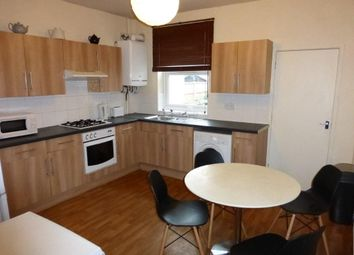 Thumbnail 1 bedroom property to rent in Humber Road, Beeston