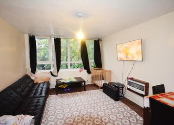 2 bed maisonette for sale in Regents Court, London E8