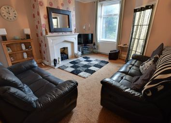 Thumbnail 2 bed terraced house for sale in Sharp Street, Bradford, West Yorkshire