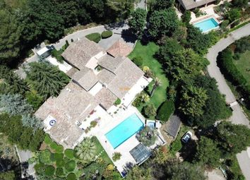 Thumbnail Equestrian property for sale in Biot, Provence-Alpes-Cote D'azur, 06370, France