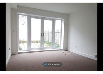 Thumbnail 3 bed terraced house to rent in Old Coach House, Margate