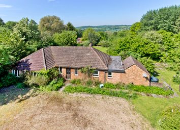 Thumbnail 5 bed detached house for sale in North Road, Goudhurst