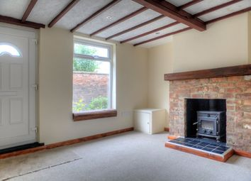 Thumbnail 2 bed property to rent in Clapsons Lane, Barton-Upon-Humber