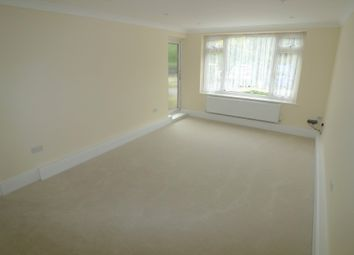 Thumbnail 2 bed flat to rent in The Green, Sidcup