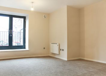 1 bed flat to rent in Hatter Street, Manchester M4