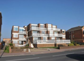 Thumbnail 2 bed property to rent in Medina Court, Marine Parade West, Lee On The Solent