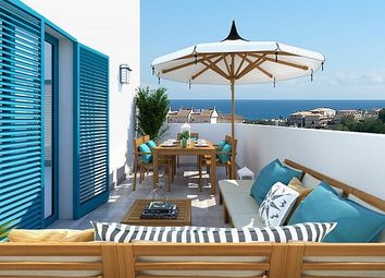 Thumbnail 1 bed apartment for sale in Orihuela Costa, Valencia, Spain