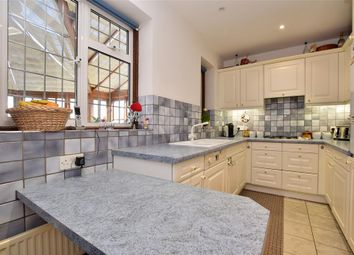 Thumbnail 3 bed detached house for sale in Star Lane, Coulsdon, Surrey