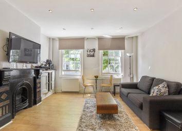 Thumbnail 1 bedroom property to rent in Penton Street, Angel, London