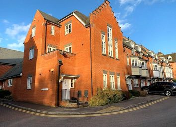 Thumbnail 3 bed town house to rent in Greensleeves Drive, Clements Park, Brentwood