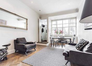 Milson Road, London W14 property
