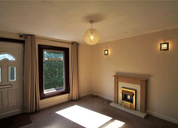 2 bed detached house to rent in Lynsted Lane, Lynsted, Sittingbourne ME9