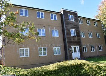 Thumbnail 2 bedroom flat to rent in College Way, Filton, Bristol