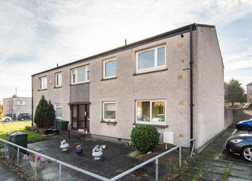 Thumbnail 1 bedroom flat for sale in Northfield Farm Road, Northfield, Edinburgh