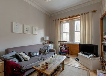 Thumbnail 2 bed flat for sale in 7/11 Pirrie Street, Leith