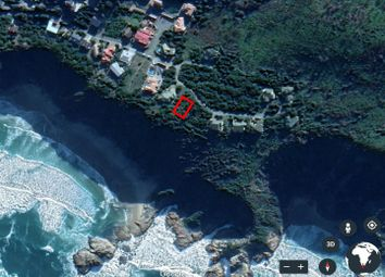 Thumbnail Land for sale in The Southern Right, Brenton On Sea, Eden, Western Cape, South Africa