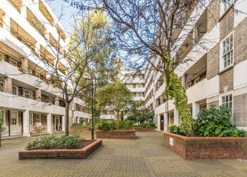 Thumbnail 1 bed flat for sale in Page Street, Pimlico