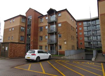 2 bed flat to rent in Kentmere Drive, Doncaster DN4