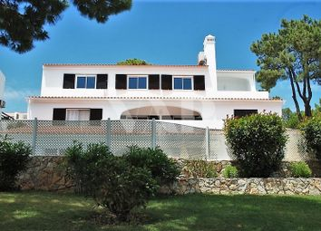 Thumbnail 3 bed apartment for sale in Vale Do Lobo, Almancil, Algarve