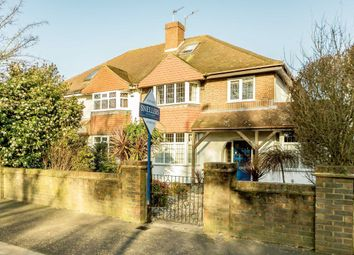 4 bed property for sale in Staines Road, Twickenham TW2