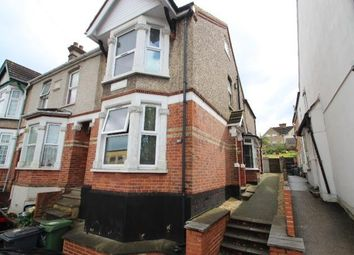 Thumbnail 5 bed semi-detached house to rent in Kitchener Road, High Wycombe