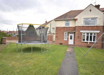 Thumbnail 3 bed property for sale in Westlands Road, Hedon, Hull