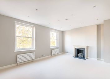 Thumbnail 2 bed flat to rent in Durham Place, Sloane Square
