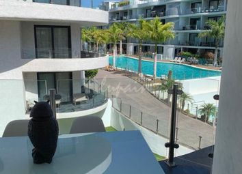 Thumbnail 2 bed apartment for sale in Palm Mar, Las Olas, Spain