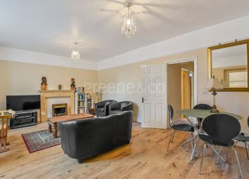 Thumbnail 1 bed property for sale in Hazellville Road, Archway, London