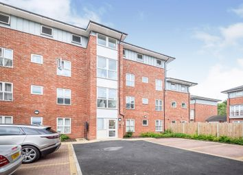 Thumbnail 1 bed penthouse for sale in St. Pauls Close, Linen Street, Warwick