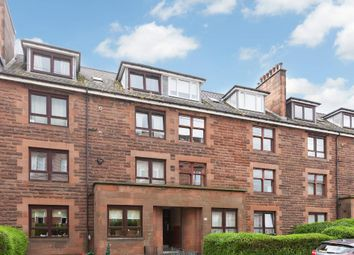 Thumbnail 2 bed flat for sale in Craigpark Drive, Dennistoun, Glasgow, Strathclyde