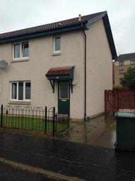 Thumbnail 3 bedroom terraced house to rent in Clovenstone Gardens, Edinburgh