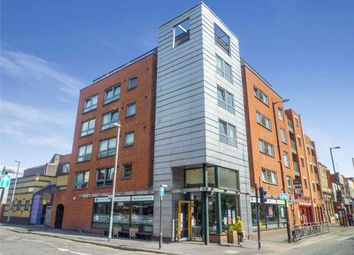 Thumbnail 2 bed flat to rent in Apartment, Oxford Road, Manchester, M Du