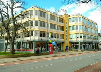 Thumbnail Office to let in Charter House, Part Third Floor, 62-68 Hills Road, Cambridge