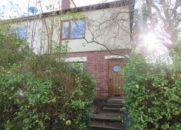 Thumbnail 2 bed semi-detached house for sale in Prospect Road, Leamington Spa