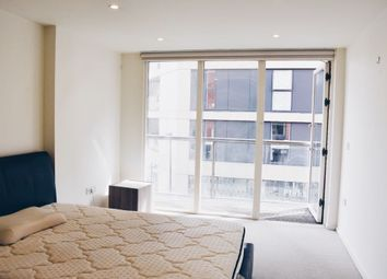 Thumbnail 3 bed flat for sale in Central Street, Central Street, London
