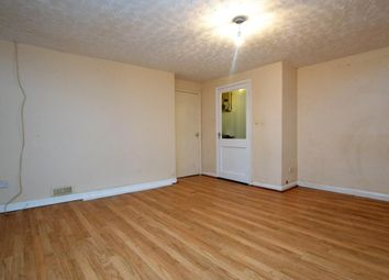 Thumbnail 2 bed flat to rent in Albert Road, Saltash, Cornwall
