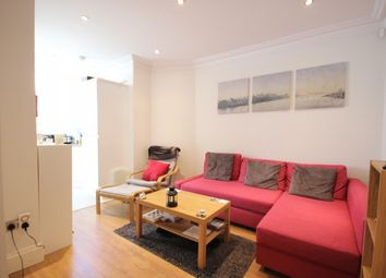 Thumbnail 2 bed flat to rent in Creffield Road, Ealing, London