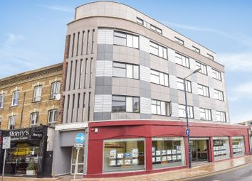 Thumbnail Block of flats for sale in Fife Road, Kingston Upon Thames