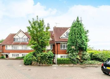 Thumbnail 4 bed terraced house to rent in Yew Walk, Harrow On The Hill, London