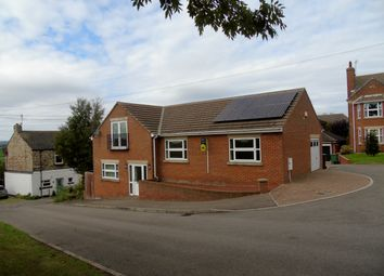 Thumbnail Commercial property for sale in Hillside Court, North Bitchburn, Crook