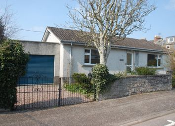 Thumbnail 2 bed detached bungalow for sale in Rothmar, 2 Lochside Road, Castle Douglas