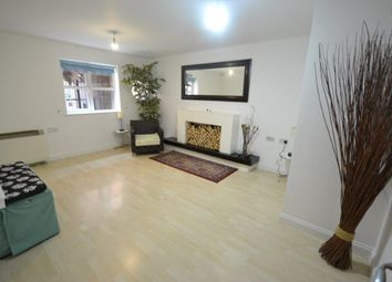 Thumbnail 2 bed end terrace house for sale in Lower Brown Street, Leicester