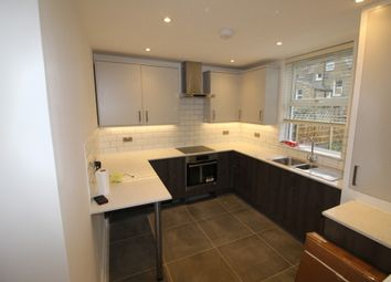 Thumbnail 5 bed detached house to rent in Brockley Grove, London