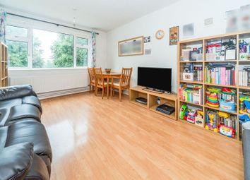 2 bed flat for sale in Lannock, Letchworth Garden City SG6