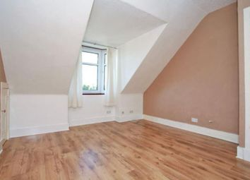 Thumbnail 2 bed flat to rent in Mugiemoss Road, Bucksburn